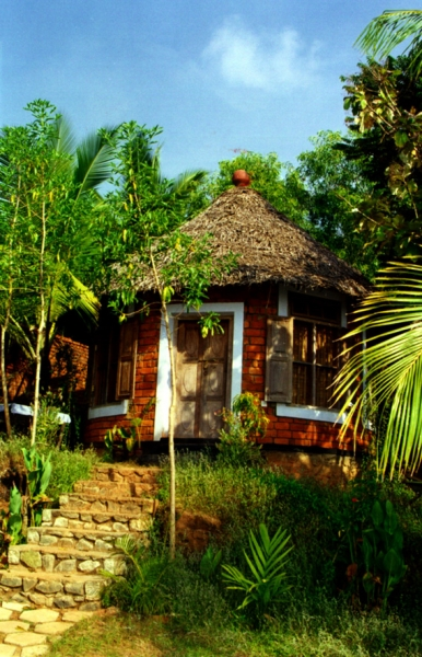 Manaltheeram-Special-Cottage